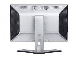 "Dell UltraSharp 2208WF 22"" - Foto3"