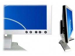 "Dell UltraSharp 2208WF 22"" - Foto5"