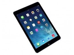 Apple iPad Air 16 GB WiFi + GRATIS - Foto2