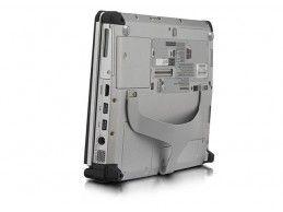 Panasonic Toughbook CF-C2 - Foto6