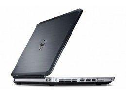 Dell Latitude E5530 i5-3320M 8GB 120SSD (500GB) - Foto5