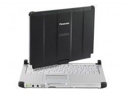 Panasonic Toughbook CF-C2 - Foto2