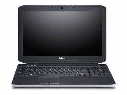 Dell Latitude E5530 i5-3320M 8GB 240SSD (1TB) - Foto2