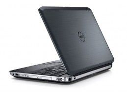 Dell Latitude E5530 i5-3320M 8GB 240SSD (1TB) - Foto3