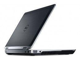 Dell Latitude E6330 i5-3320M 8GB 120SSD (500GB) - Foto4
