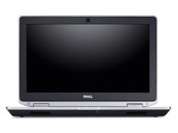 Dell Latitude E6330 i5-3320M 8GB 120SSD (500GB) - Foto8