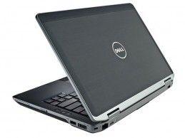 Dell Latitude E6330 i5-3320M 8GB 120SSD (500GB) - Foto3