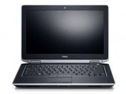 Dell Latitude E6330 i5-3320M 8GB 240SSD (1TB) - Foto2