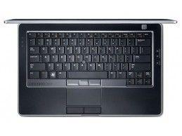 Dell Latitude E6330 i5-3320M 8GB 240SSD (1TB) - Foto9