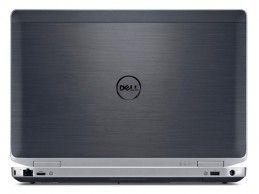 Dell Latitude E6330 i5-3320M 8GB 240SSD (1TB) - Foto6