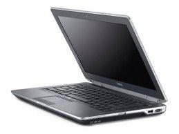 Dell Latitude E6330 i5-3320M 8GB 240SSD (1TB) - Foto7