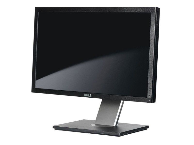 """Dell UltraSharp U2211H 21,5"""" IPS - Foto1"""