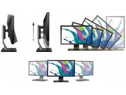 """Dell UltraSharp U2211H 21,5"""" IPS - Foto5"""
