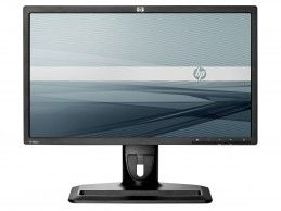 "HP ZR22w 21,5"" IPS - Foto1"