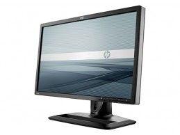 """HP ZR22w 21,5"""" IPS - Foto2"""
