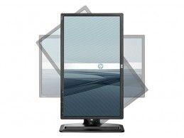 """HP ZR22w 21,5"""" IPS - Foto6"""