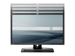 """HP ZR22w 21,5"""" IPS - Foto7"""