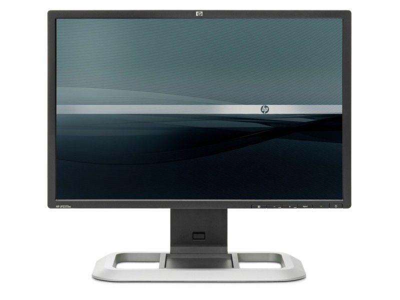 """HP LP2275w 22"""" PVA - Foto1"""