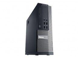 Dell OptiPlex 9020 SFF i5-4570 8GB 120SSD - Foto2