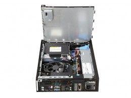 Dell OptiPlex 9020 SFF i5-4570 8GB 240SSD (1TB) - Foto5