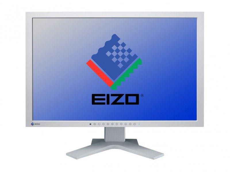 """Eizo FlexScan S2402W 24"""" - Foto1"""