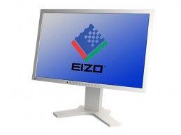 """Eizo FlexScan S2402W 24"""" - Foto2"""