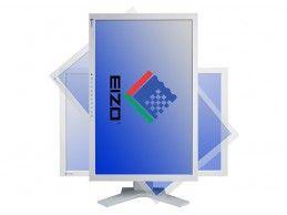 """Eizo FlexScan S2402W 24"""" - Foto5"""