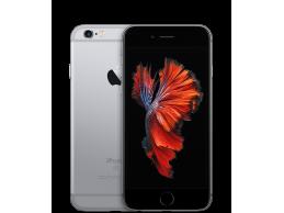 Apple iPhone 6s 64GB 4 kolory 2 zasilacze - Foto1