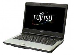Fujitsu LifeBook S751 i5-2430M 8GB 120SSD (500GB) - Foto1