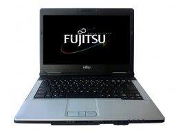 Fujitsu LifeBook S751 i5-2430M 8GB 120SSD (500GB) - Foto2