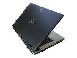 Fujitsu LifeBook S751 i5-2430M 8GB 120SSD (500GB) - Foto3