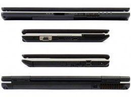 Fujitsu LifeBook S751 i5-2430M 8GB 120SSD (500GB) - Foto4