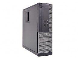 Dell OptiPlex 3010 SFF i5-2400 8GB 120SSD (500GB) - Foto2