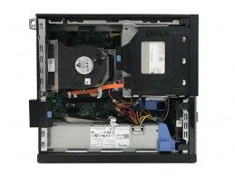 Dell OptiPlex 3010 SFF i5-2400 8GB 120SSD (500GB) - Foto5