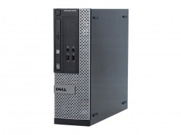 Dell OptiPlex 3010 SFF...