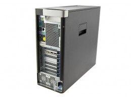 Dell Precision T3600 Xeon E5-1607 32GB 240SSD+1TB Quadro 2k - Foto3