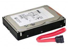 "Dell Hitachi HUS156030VLS600 300GB SAS 3,5"" - Foto1"