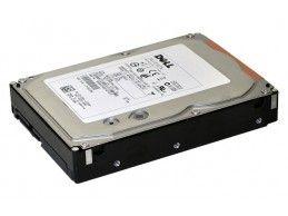 "Dell Hitachi HUS156030VLS600 300GB SAS 3,5"" - Foto2"
