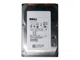 "Dell Hitachi HUS156030VLS600 300GB SAS 3,5"" - Foto3"