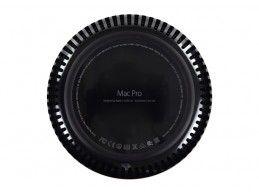 Apple Mac Pro 6.1 E5-1650V2 16GB 512SSD - Foto3