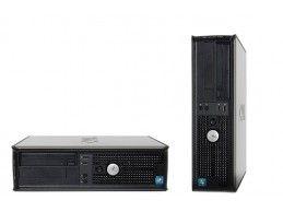 Dell OptiPlex 780 DT E-7500 4GB 120SSD - Foto5