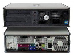 Dell OptiPlex 780 DT E-7500 4GB 240SSD (1TB) - Foto3
