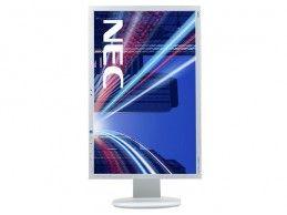 "NEC MultiSync EA223WM LED 22"" - Foto4"