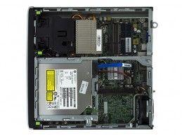 HP 8200 Elite USDT i5-2400S 4GB 120SSD (500GB) - Foto5