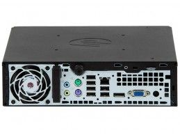HP 8200 Elite USDT i5-2400S 8GB 240SSD - Foto4