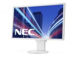 "NEC MultiSync EA223WM LED 22"" - Foto1"
