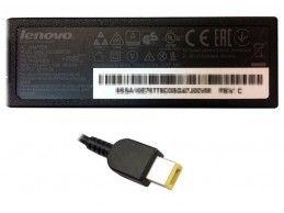 Zasilacz Lenovo ThinkPad 10 Tablet 2 Helix 36W 12V - Foto2