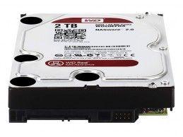 "WD Red WD20EFRX NAS 2TB 3,5"" SATA - Foto3"