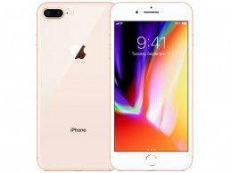 Apple iPhone 8 Plus 64GB Gold + GRATIS - Foto1