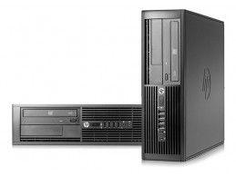 HP 4300 PRO SFF G640 4GB 240SSD - Foto3